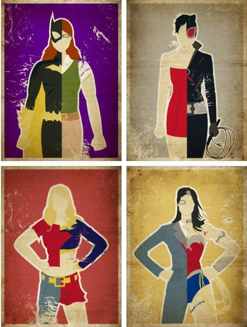 Minimalist Classroom Games ~ Best superhero art projects ideas on pinterest super