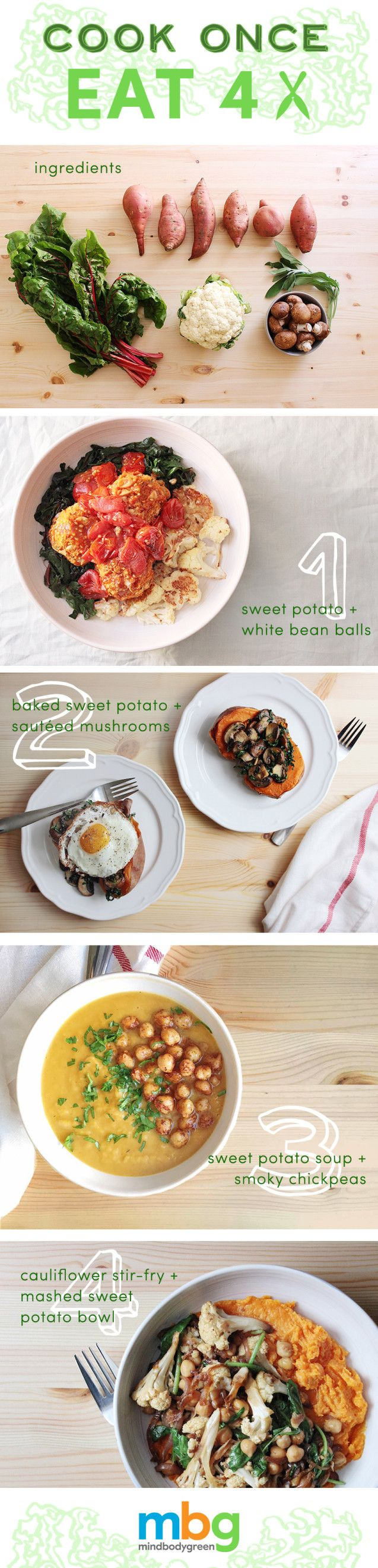 178 best flight attendant meal ideas images on pinterest cooking cook once eat healthy all week forumfinder Images