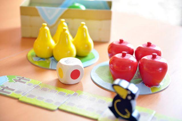 77 best images about les pommes on pinterest livres. Black Bedroom Furniture Sets. Home Design Ideas