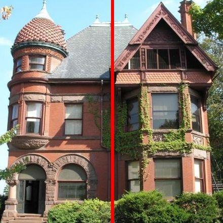 12 best Architecture images on Pinterest | Arquitetura, Design ... Bad Architecture Design Home on bad architecture photography, bad nursing homes, bad architecture design,