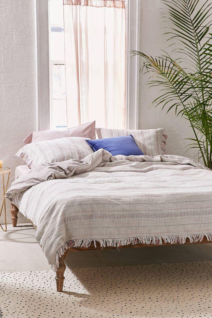 47 best kyvno adjustable bed images on pinterest adjustable beds