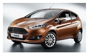 Ford Ecoboost Engine Scoops Multiple Awards