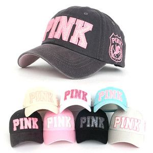 Ball Caps for Women | Denim Vintage Women Ball Cap Baseball Trucker Hats Sun Visor Cotton ... want sooo bad