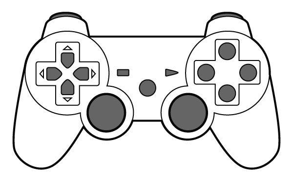 jeux video rech...