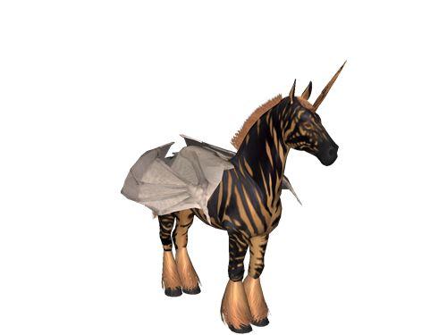 [Horse Game: l:KK:l Dolbrea ஜ the level 597 Destral Stallion]
