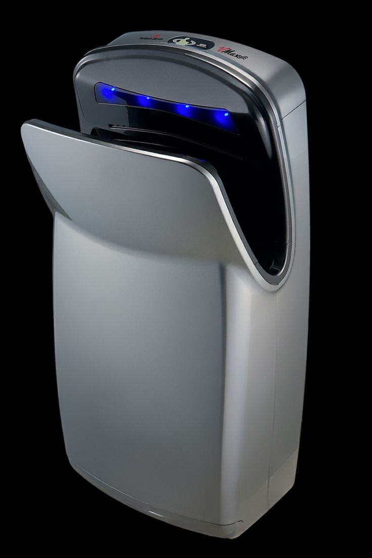 25 best Hand Dryers In The Home images on Pinterest | Dryer, Dryers ...