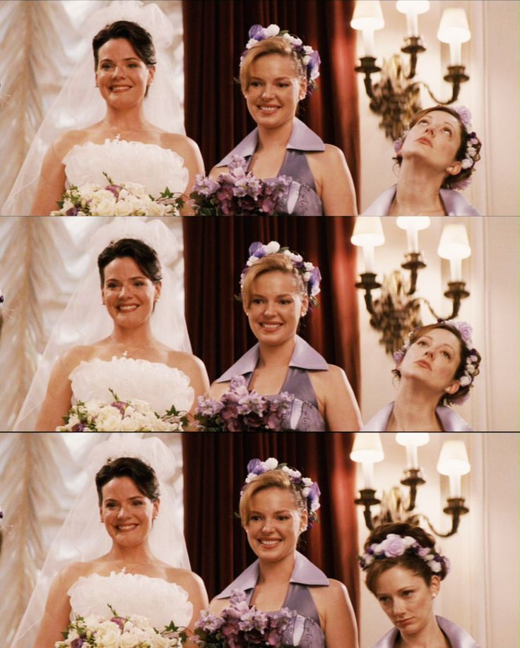 The 272 best Fav Movies images on Pinterest   Backgrounds, Funny ...