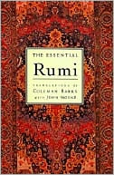 LOVE Rumi.. my absolute favourite.. transports you in a moment.