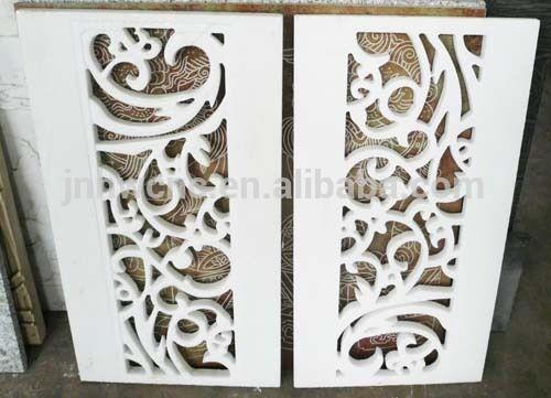 Japan motor wood engraving MDF cnc carving machine /cnc milling 3d machine DSP wood cnc machine 1325(1300*2500mm)