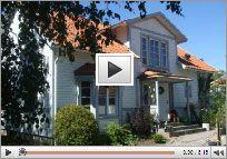 Home for Exchange come molti altri siti offrono un sistema di scambio casa per le vacanze!