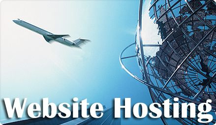 Hosting a Travel Website  The first priority of marketing travel business is to start promotion of website. If your travel website was hosted with reliable web hosting services it would have a better chance to grab more visitors' attention. To know more visit us at helpfulhostingteam.com/