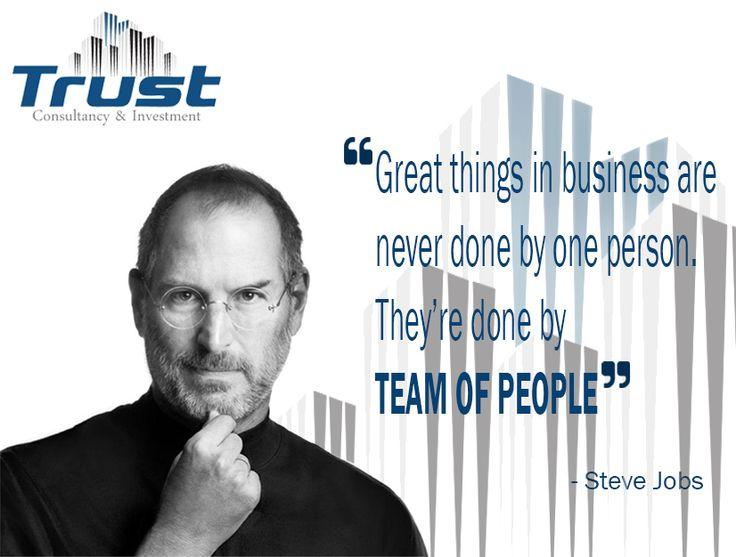 53 best Trust Ci - Quotes images on Pinterest - audit quotation