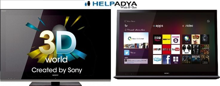 Help Adya Helped Me Sell My Sony Tv With Ease  We are very obliged and grateful to Help Adya, for posting my advertisement for the Sale of Used Television of brand Sony. Support Team of www.helpadya.com not only knowledgeable, but also gracious and obliging. We are happy that we've placed our trust and posted our advert in Help Adya and we can say that this is the best classified site for Free Ad Posting. Highly Recommended!