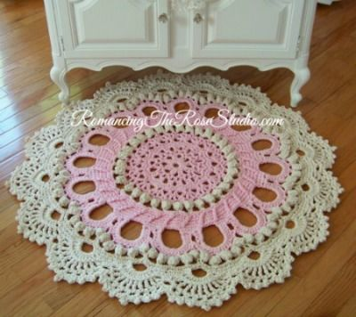 """Romancing The Rose Studio ,teacup, shabby mosaic, vintage china, tray, serving, pink, roses, cottage, chic, dining, tea party, table, Romancing The Rose Studio, Romantic Country Magazine,Mosaic , Shabby, Chic, Pink Roses,Table<html> <head> <link rel=alternate media=print href=""""http://www.swingingfantacys.com/copyrite.html""""> <meta http-equiv=""""Content-Type"""" content=""""text/html; charset=windows-1252""""> <title> www.RomancingTheRoseStudio.com ©Website Design by: OneSpringStreet.NET 2011"""