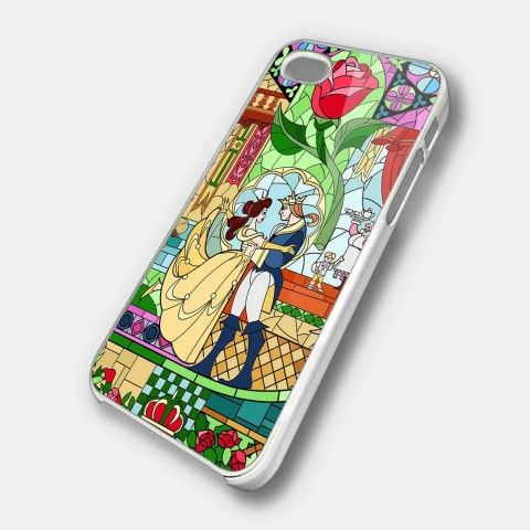 Beauty and Beast glass colour Rose iPhone Case And Samsung Galaxy Case available for iPhone Case iPad Case iPod Case Samsung Galaxy Case Galaxy Note Case HTC Case Blackberry Case,were ready for rubber and hard plastic material, and also in 2D and 3D case