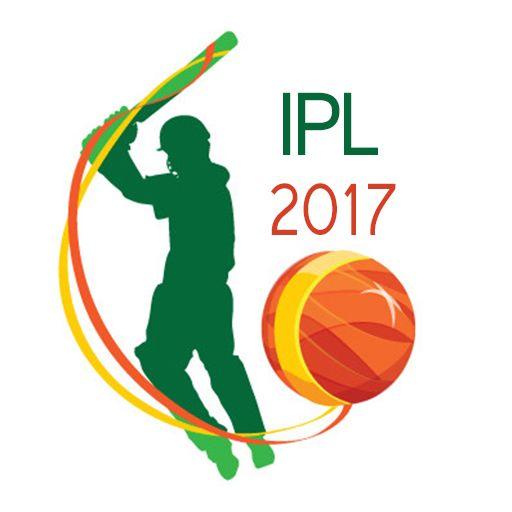 #IPL 2017 Live #App #AppBajar  https://www.appbajar.com/en/app/com.smappsvalley.iplcricket?id=2304