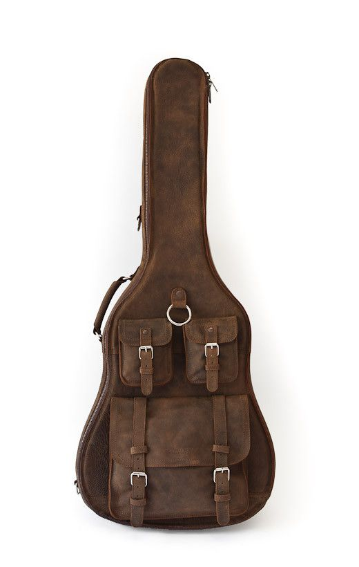 83 best images about guitar and amp cases on pinterest guitar case acoustic guitars and. Black Bedroom Furniture Sets. Home Design Ideas