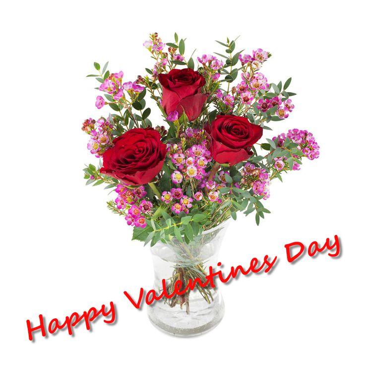 insta_valentin