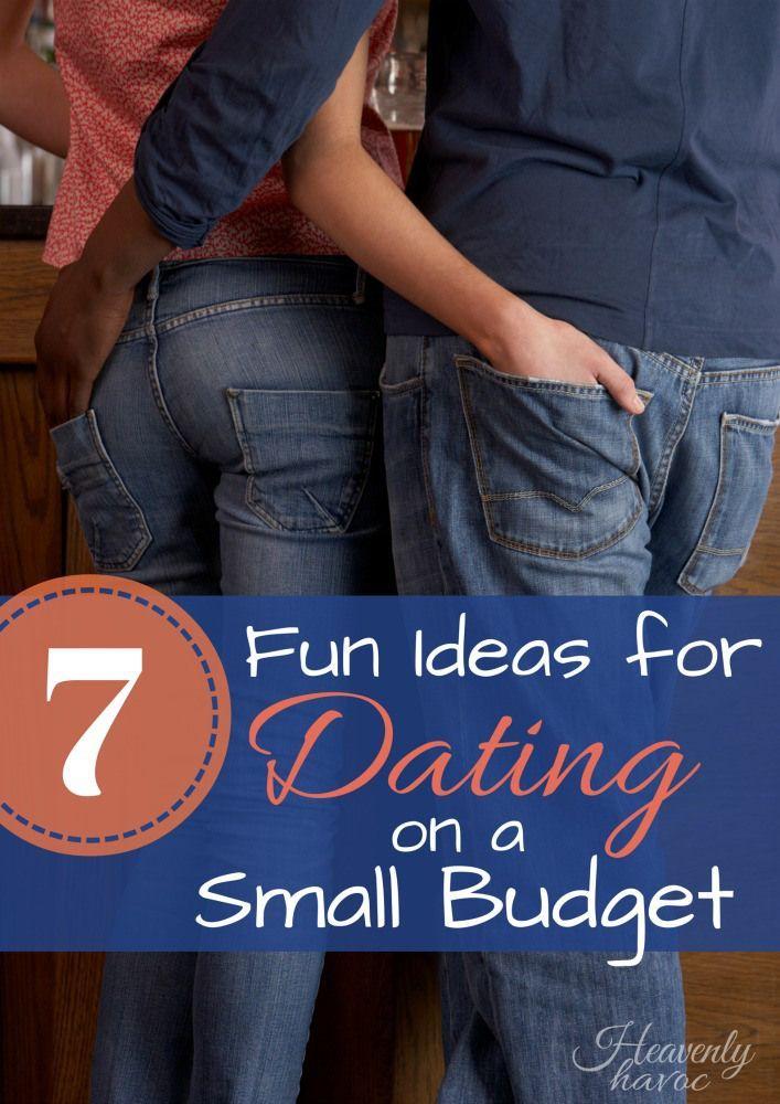 Fun cheap date ideas in Sydney