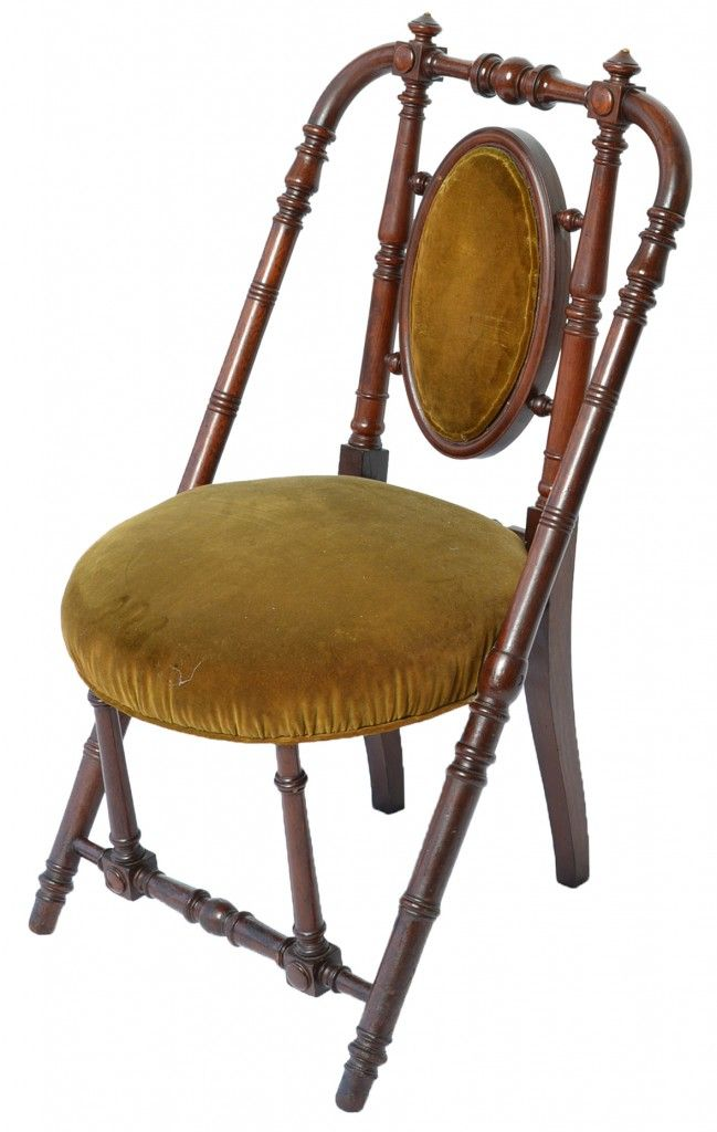Best Chairs Images On Pinterest Chairs Antique Furniture