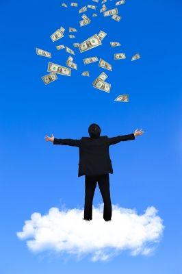 focus en MLM http://www.david-duchemin.com/coaching/decidez-de-ce-que-vous-voulez