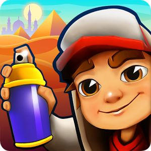 Subway Surfers how to hack hacksglitch cheat codes guide