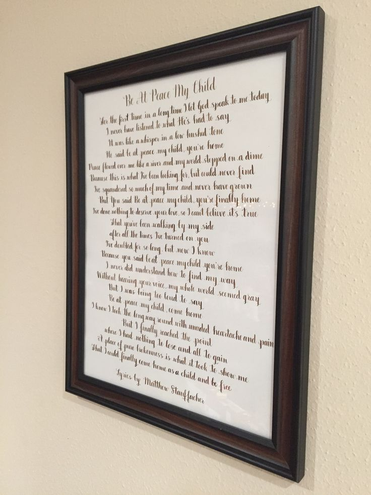 24 best Handmade Gifts! images on Pinterest | Quotes, Canvas and ...