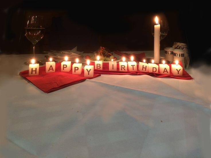 無料の写真: 誕生日, 挨拶, グリーティング カード, お誕生日おめでとう - Pixabayの無料画像 - 679962