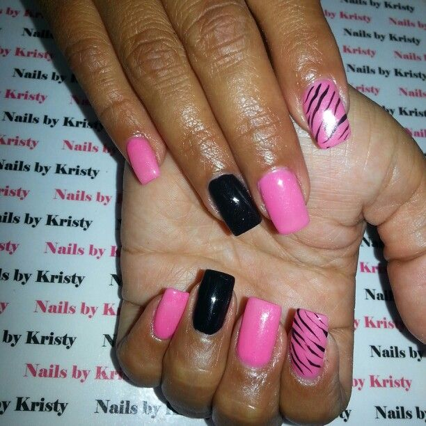 148 Best Nails By Kristy Images On Pinterest