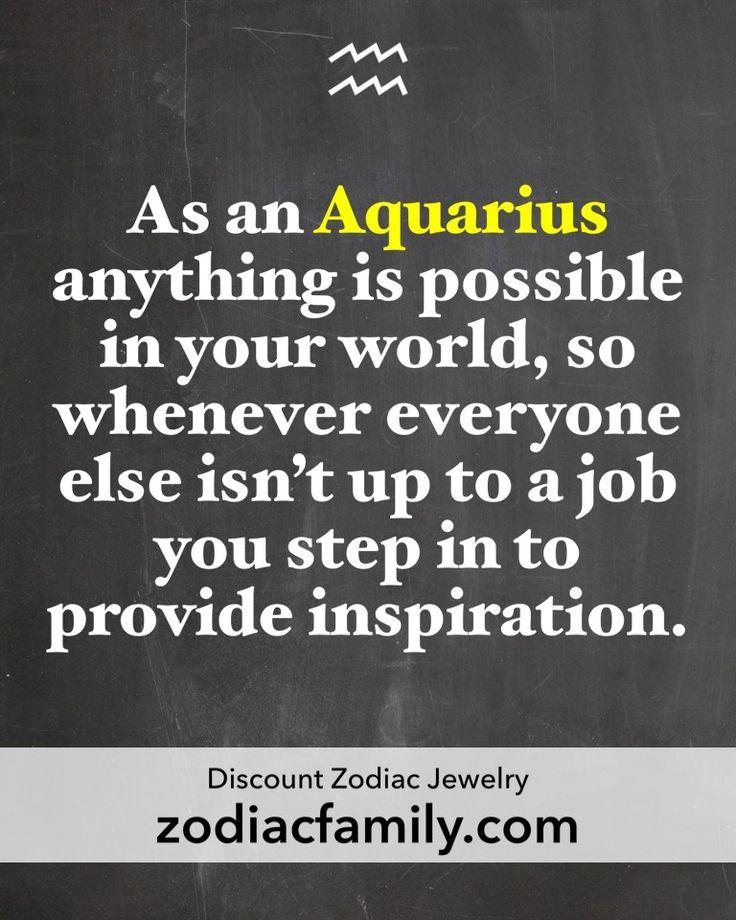 Aquarius Season | Aquarius Facts #aquarius #aquarius♒️ #aquariusgang #aquariusbaby #aquariusnation #aquariuslife #aquariuslove #aquariuswoman #aquariusfacts #aquariusproblems #aquariusseason