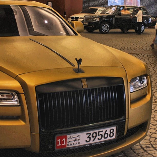 Vin Scapm0003dwh07478 1983 Limousine By Mulliner Park: 1000+ Images About Rolls Royce On Pinterest