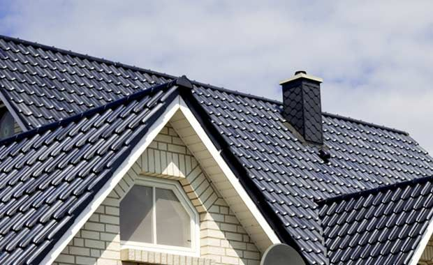29 Best Lucius Roofing Images On Pinterest A Call Attic