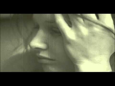 2002gr-Ότι Και Να Παίξω