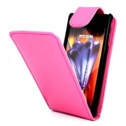 Screen Protector for Sony Ericsson Xperia Arc