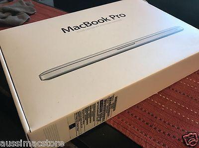 """MacBook Pro 15"""" 2011"""