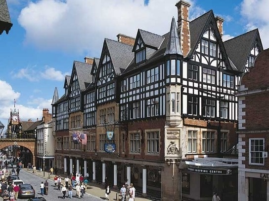 91 best images about beautiful places spaces on for Boutique hotels chester