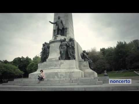 noncerto 51.3 Putterman & Valois - Schubert: Ständchen - Classical Music Video - http://music.tronnixx.com/uncategorized/noncerto-51-3-putterman-valois-schubert-standchen-classical-music-video/ - On Amazon: http://www.amazon.com/dp/B015MQEF2K