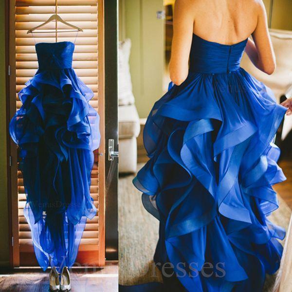 1649 best prAm images on Pinterest   Clothes, Formal ... - photo#12