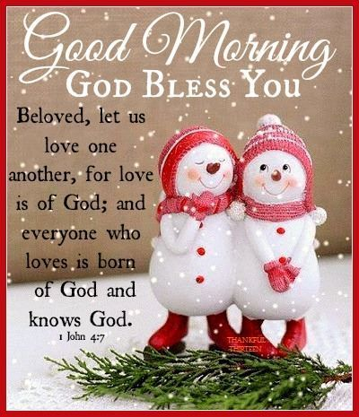 Good morning my angels from above. HAVE A MERRY MERRY CHRISTMAS. God bless you and your family.I am so blessed to have precious sisters as all of you.Sending Christmas hugs.