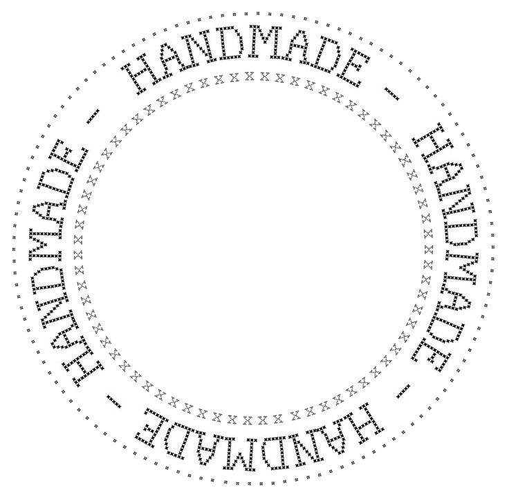 ao with <3 / Handmade