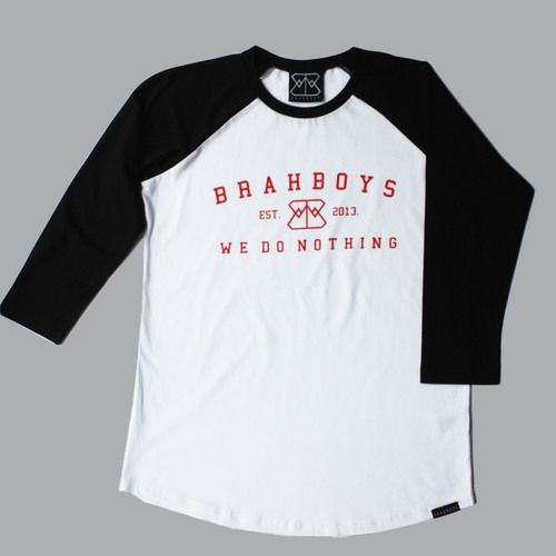 http://www.brahboysclothing.com/all?category=Womens