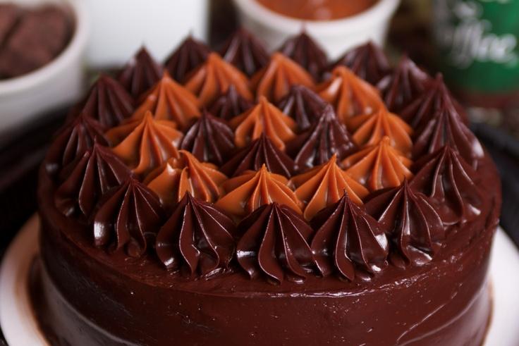 Cake Mix Coffee Cake Recipes