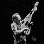 Bruce Springsteen & The E Street Band, Leeds Arena, Leeds, 2013 - Opening Night - EPIC