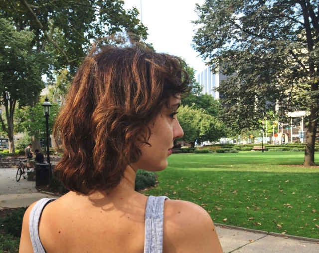 Best 20+ Growing out a bob ideas on Pinterest   Growing ...