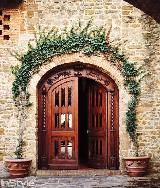 Front Door Estates: 496 Best Images About Front Door Planters On Pinterest