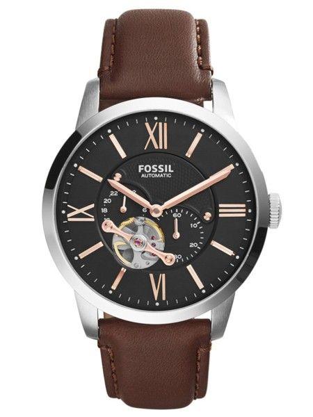 FOSSIL TOWNSMAN | ME3061