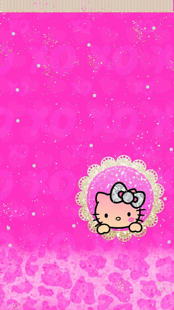 Top Wallpaper Hello Kitty Cell Phone - ef09cd3a8a379ee6e0e073ca95d9014c--hello-kitty-wallpaper-phone-wallpapers  Snapshot_79984.jpg