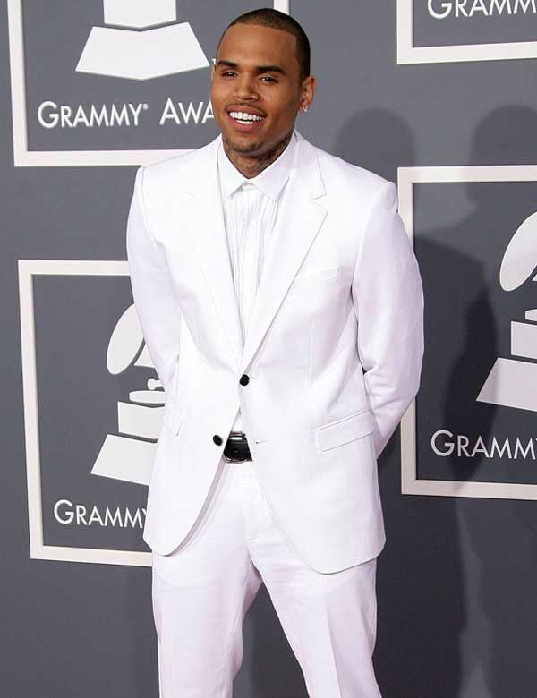 17 Best ideas about White Suits For Men on Pinterest | Mens suits ...