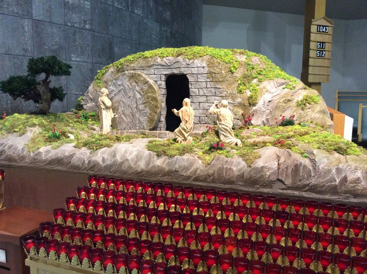 317 best images about church decorations on pinterest for Decoration epiphanie