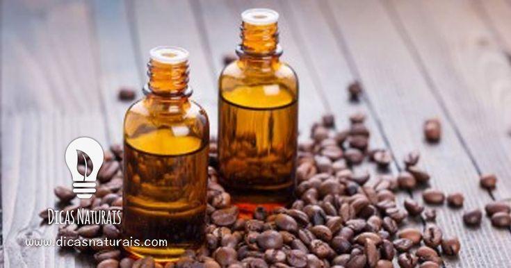 O óleo de café tem bastantes benefícios, tais como: promove o crescimento do cabelo e torna-o brilhante; estimula a circulação sanguínea; hidrata a pele ajuda a remover a celulite; ajuda a remover as estrias; clareia e disfarçaas olheiras; etc.  Evitegastar dinheiro desnecessariamente e aprenda a fazer o seu próprio óleo de café. O Dicas preparou-lhe duas receitas bem simples:  1- Como fazer óleo decafé através de uma infusão quente Ingredientes: 4 colheres de sopa de café em grão 8…